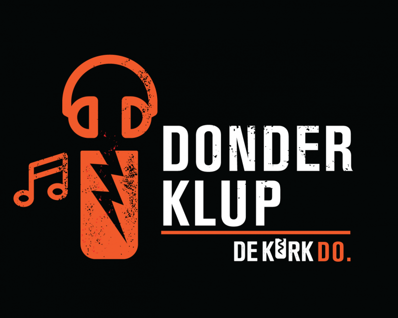 donder klup4x